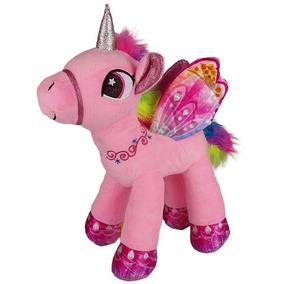 215bf9d4c997d Pelucia Esquilete Rosa Brittany 15cm - Brinquedos e Hobbies no ...