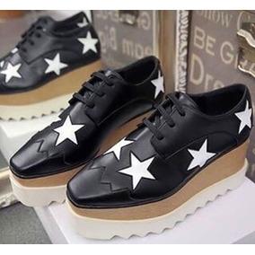Zapatos Deportivos Importados Para Dama - Stella Macartney