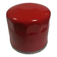 Filtro Exterior Caja Automatica Tipo Allison S-2000 29539579