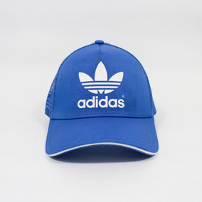 Gorra adidas Originals Trucker (ac2487)