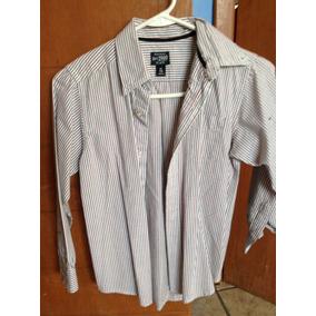 Camisa Para Niño Est.1989 Talla 7-8