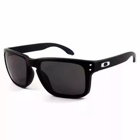 Óculos De Sol Masculino Deviation Oa4061 Polarizado. 3 vendidos - São Paulo  · Óculos Oakley Holbrook Polarizado Oferta Imperdivel 5a0311269a