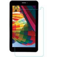 Vidrio Templado Protector Tablet 7 Pulgadas Universal 7´