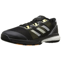 Tenis Hombre Adidas Performance Stabil Boost Ii Volleyball
