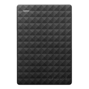 Disco Rigido Externo 5tb Seagate Usb 3.0 Ps4 Notebook
