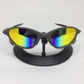 f6a101c0eab74 Protetor Lateral Oculos Penny Cyclops De Sol - Óculos no Mercado ...