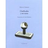 Clasificados Y No Tanto (poesia (jinete Azul)); Envío Gratis