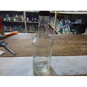 Garrafa Jack Daniel´s Whiskey Sem Rotu 375ml [orgulhodoml2]