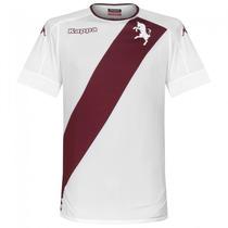 Jersey Kappa Torino Visita Original Calcio Italia 2016-17