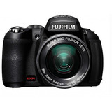 La Mas Barata Camara Fujifilm Finepix Hs20