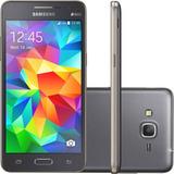 Samsung Galaxy Gran Prime Duos G531m/ds 4g Original- Vitrine