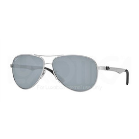 gafas ray ban chile