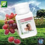 Hsn (hair,skim Y Nails) Amway Colageno Y Biotina Vitaminac