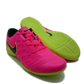 Tenis Futebol De Salao Futsal Nike Tiempo Do 37 Ao 43 Adulto