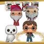 Albus Dumbledore #04 / La Cámara Secreta