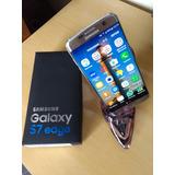 Celular Samsung Galaxy S7 Edge