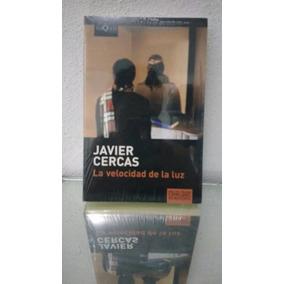 La Velocidad De La Luz - Javier Cercas - Tusquets Editorial