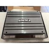 Modulo Pyramid Amplificador America Pb-1800 - 1800w 4ch