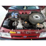Motor De Fiat Uno 1.3 Sin Accesorio.