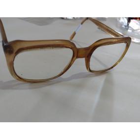 aec1b9cedbc91 Oculos Lentes De Grau 0.5 Longe Dior - Óculos no Mercado Livre Brasil