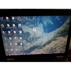Laptops Toshiba Tecra A10-sp5909 Baratas Mejor Precio