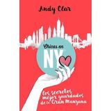 Chicas En New York - Andy Clar