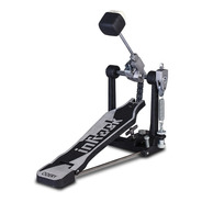 Pedal Bumbo Odery In Rock P-704 Ir Pedal Simples Bateria