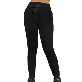 Calça Moletom Feminina Skinny - Calças Jeans Masculino no Mercado ... 323ad26df7b