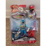 Power Ranger Dino Drive