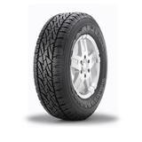 Llantas Bridgestone Dueler A/t Revo 2 275/60r20 114t