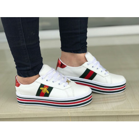 Bolso Gucci Para Hombres - Zapatos en Mercado Libre Colombia 215cf4d0602