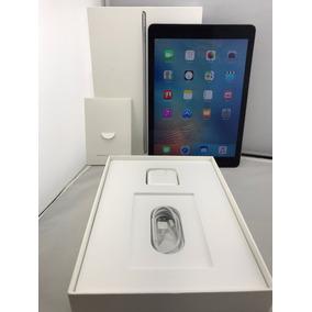 Apple Ipad Air 2 16gb Gris Espacial 9.7