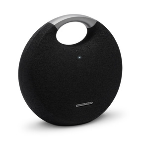 Bocina Bluetooth Portátil Harman Kardon Onyx Studio 5