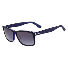 gafas de sol lacoste hombre
