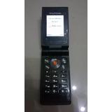 Sony Ericsson W381i