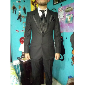 trajes de novio usados chile