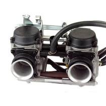 Carburador Honda Cb 500 - Qualidade Original Audax