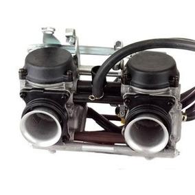 Carburador Cb 500 Similar Original Marca Audax
