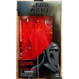 Star Wars Black Series Royal Guard 6 Inch