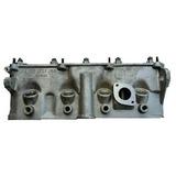 Tapa De Cilindros Volkswagen Gol 1.5 Diesel