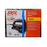 Caladora Skill 4170 De 400w Nueva 2 Modelos Disponibles