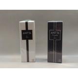 Leve 2 Perfumes: Anitta E Anitta Irresistivel - Jequiti