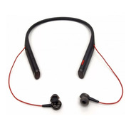Headset Voyager 6200 Uc Usb-a Preto Poly