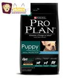 Pro Plan Puppy Small Breed 7.5 Kilos Envió Gratis Bogotá