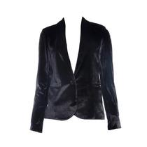 Sarkany Fuheis - Blazer Mujer De Velvet