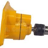 Furadeira Para Acoplar Motoserra Rondon 036-360-361-650-660