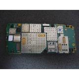 Tarjeta Logica Nokia 5530 Telcel
