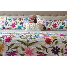 cama mexicano