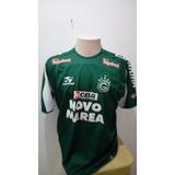 Camisa Goias Jogo Rafael Dias