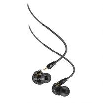 Fone De Ouvido Monitor Retorno Mee Audio M6 Pro Com Estojo